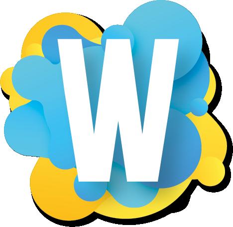 Auto Wasstraat WIS Sleen Icon